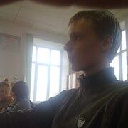 Славик Салтовский, 24, г.Владикавказ