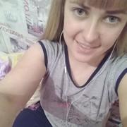 Nadezhda, 19, г.Троицк