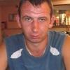 василь, 36, г.Монастыриска