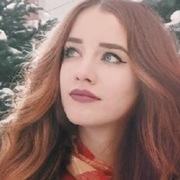 Мария, 30, г.Экибастуз