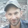 глеб, 37, г.Владивосток