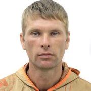 Александр, 36, г.Находка (Приморский край)
