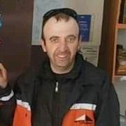 Эльвис 38 Симферополь