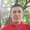 Dima, 22, Dolgoprudny