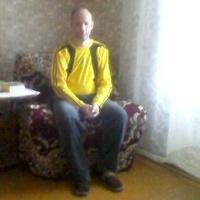 Леонид, 50 лет, Рыбы, Москва