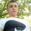 Денис Парамонов, 24, г.Москва