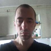 Анатолий 35 Курган