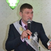 вячеслав 31 Краснодар