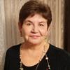 Людмила, 61, г.Владимир