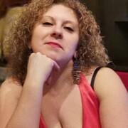 Наталья 38 Москва