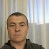 Сергей, 42, г.Электросталь