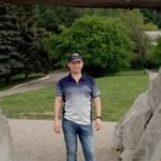 Сергей 38 Минеральные Воды