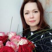 Юлия, 38, г.Озерск
