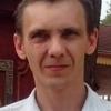 Константин, 44, г.Харьков