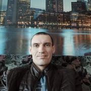 Михаил, 30, г.Красноармейск (Саратовск.)