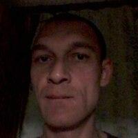 Андрей, 36 лет, Рак, Владивосток