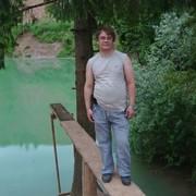 Денис, 40, г.Йошкар-Ола
