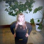 Мария, 36 лет, Овен
