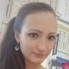 Елена Скользнева, 29, г.Липецк