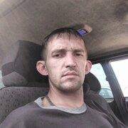 Федор щербинин, 34, г.Новохоперск