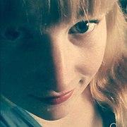 виолетта, 23, г.Шуя