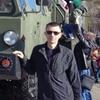 Андрей, 36, г.Комсомольск-на-Амуре