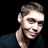 Владимир Колевич, 33, г.Уфа