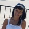 Maria, 38, г.Самара