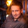 Валера, 30, г.Березовый