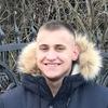 Вова, 18, г.Тернополь