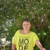 Иришка, 39, г.Октябрьский (Башкирия)