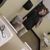 Kaleb, 19, Beaverton