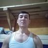 Жалолиддин, 41, г.Ржев