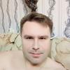 Сергей, 42, г.Шахунья