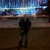 Владимир, 42, г.Урюпинск