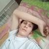 Сергей, 28, г.Кромы