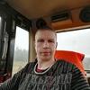 Pavel, 35, Vytegra