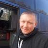 Виталик, 37, г.Усть-Илимск