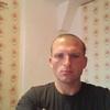 Коля Зачем, 30, г.Славянск-на-Кубани