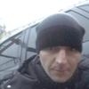 kolya, 25, Dnipropetrovsk