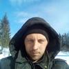 Sergey, 31, Yeniseysk