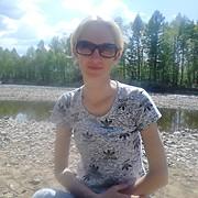 Алёна, 37, г.Могоча