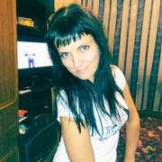 Наталия, 37, г.Фурманов