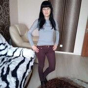 Алина 35 лет (Лев) Бердичев