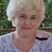 Татьяна 66 Красногвардейское