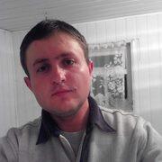 Сергей, 31, г.Черкассы
