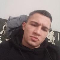 Олег, 22 роки, Риби, Львів