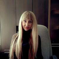Татьяна, 20 лет, Близнецы, Тюмень