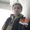 Михаил, 41, г.Череповец