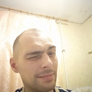 Станислав Николаев 39 Санкт-Петербург